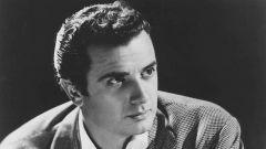 Франко Корелли: биография, творчество, карьера, личная жизнь