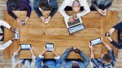 Как найти целевую аудиторию в социальных сетях: 5 заблуждений