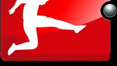 Итоги футбольной немецкой Бундеслиги 2018-2019