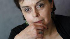 Елена Чижова: биография, творчество, карьера, личная жизнь