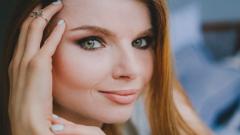 Как познакомиться с девушкой в интернете: пять простых правил