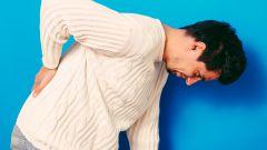 Синдром конского хвоста: описание, причины, симптомы и лечение