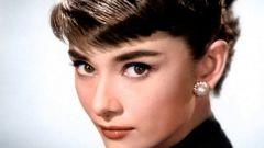 Как умерла Одри Хепберн