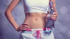 Как быстро похудеть: простая, эффективная и безопасная методика