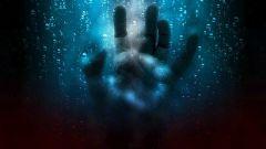 Тайные страхи знаков Зодиака
