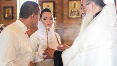 Как жена должна относиться к мужу по Библии