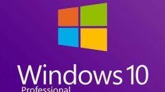 Как windows 10 home обновить до windows 10 pro