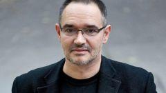 Антон Носик: биография, творчество, карьера, личная жизнь
