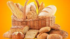 7 причин купить хлебопечку и как ее выбрать