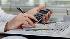 Как в 1С бухгалтерия 8.3 начислить отпуск за свой счет