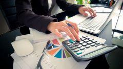 Как в 1С бухгалтерия 8.3 начислить отпускные при увольнении