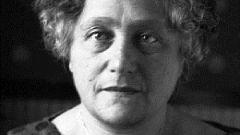 Эльза Энштейн: биография , карьера, личная жизнь