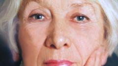 Людмила Живых: биография, творчество, карьера, личная жизнь