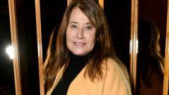 Лоррейн Бракко: биография, творчество, карьера, личная жизнь