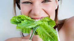 12 лучших противовоспалительных продуктов