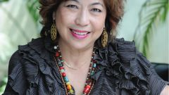 Лиллиан Ту: биография, творчество, карьера, личная жизнь