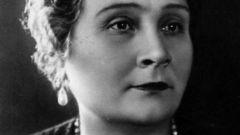 Надежда Обухова: биография, творчество, карьера, личная жизнь