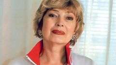 Виктория Островская: биография, творчество, карьера, личная жизнь