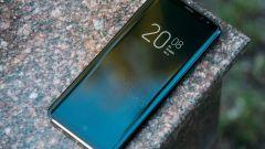 HomTom S8: обзор смартфона, дизайн, характеристики