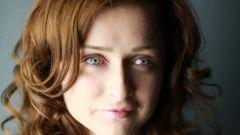 Екатерина Стулова: биография, творчество, карьера, личная жизнь