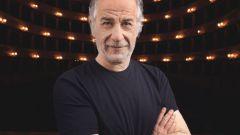 Тони Сервилло: биография, творчество, карьера, личная жизнь