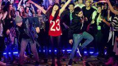 """О чем фильм """"Шаг вперед 6: Год танцев"""": дата выхода в России, актеры, трейлер"""