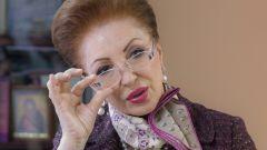Лейла Адамян: биография, творчество, карьера, личная жизнь