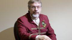 Василий Бойко: биография, творчество, карьера, личная жизнь