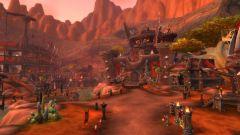 World of Warcraft: как попасть в Пандарию игрокам Альянса и Орды?