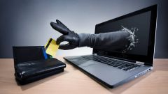 Как защититься от кибератак