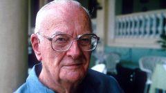 Артур Кларк: биография, творчество, карьера, личная жизнь