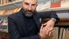 Донато Карризи: биография, творчество, карьера, личная жизнь
