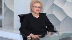 Мира Тодоровская: биография, творчество, карьера, личная жизнь