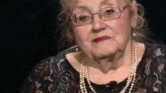 Мария Полицеймако: биография, творчество, карьера, личная жизнь