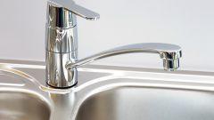 Как не остаться без горячей воды на время ежегодного профилактического обслуживания