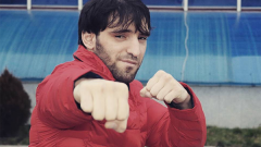 Халиев Хусейн Сираждиевич: биография, карьера, личная жизнь