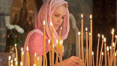 Православные праздники России на июль 2019