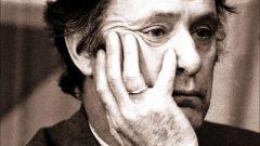 Марк Сергеев: биография, творчество, карьера, личная жизнь