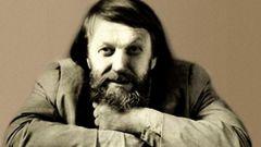 Радий Погодин: биография, творчество, карьера, личная жизнь