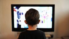 Как не платить за кабельное телевидение, не нарушая закон