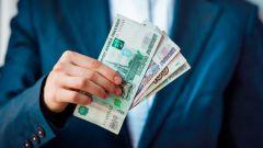 Как взять кредит в Сбербанке без справок о доходе