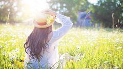 «Медленная Жизнь»: интересные факты о движении Slow Life