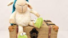 Чем и почему полезны антистресс-игрушки