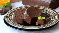 Несдобная выпечка: пошаговые рецепты с фото