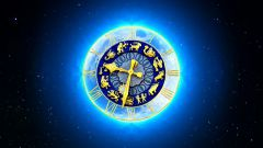 Магические способности по знакам Зодиака