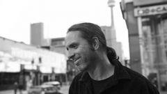 Крис Ландрет: биография, карьера, личная жизнь