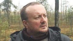 Борычев Алексей Леонтьевич: биография, карьера, личная жизнь