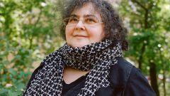Гремина Елена Анатольевна: биография, карьера, личная жизнь