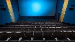 Почему люди смотрят фильмы ужасов и хорроры