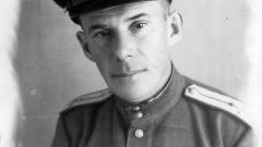 Николай Клочков: биография, боевые заслуги, военные награды